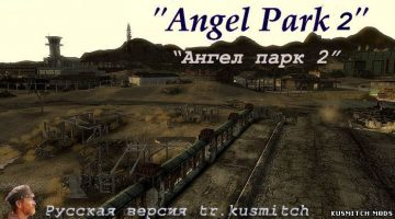 AngelP