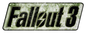 fallout-3-logo