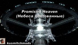 PromisedHeaven