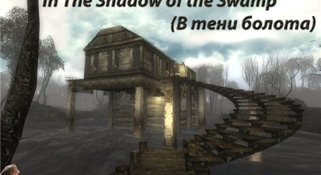 The_Shadow