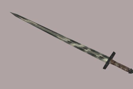 sword02