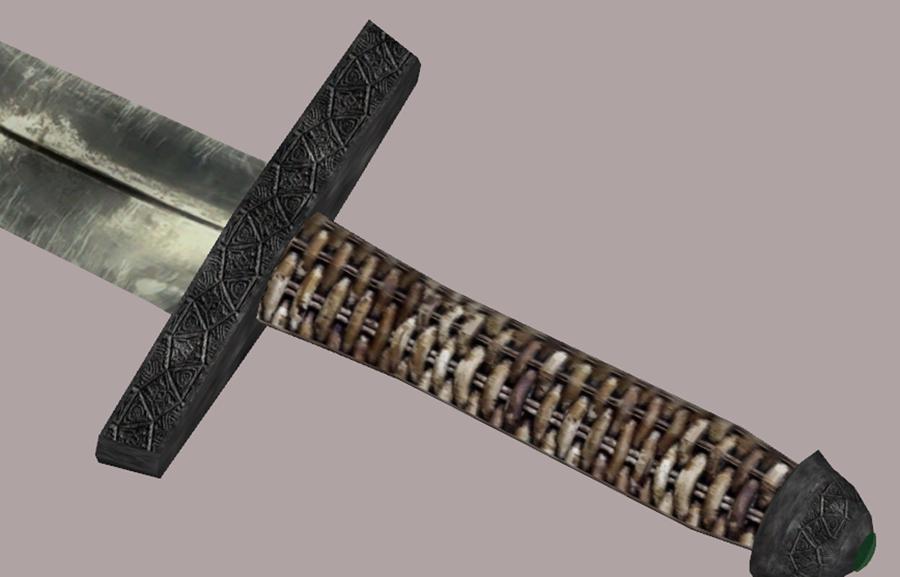sword03