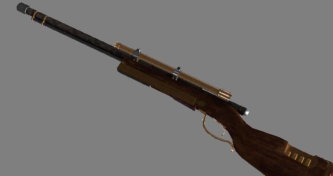 Viola04