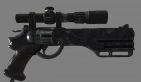 blackrose02