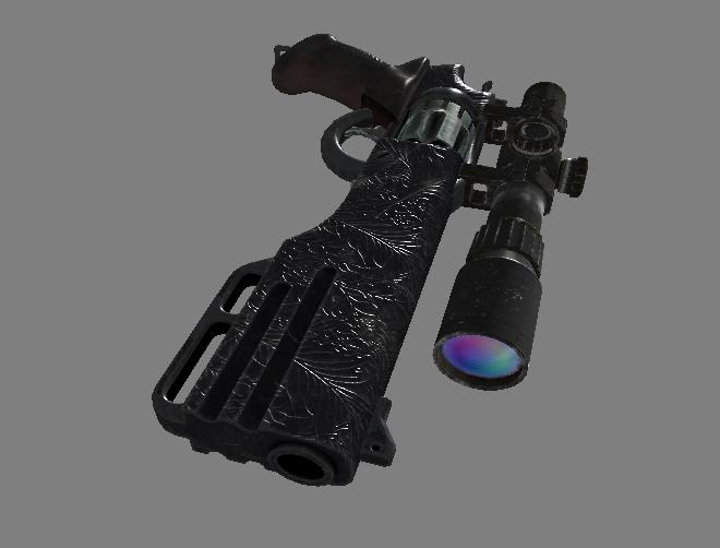 blackrose05
