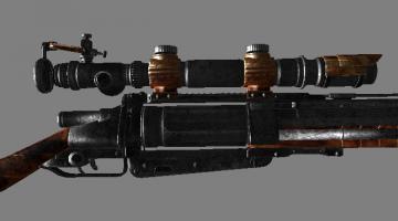 scopa02