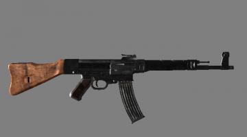 Sturmgewehr02