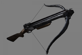 crossbow01