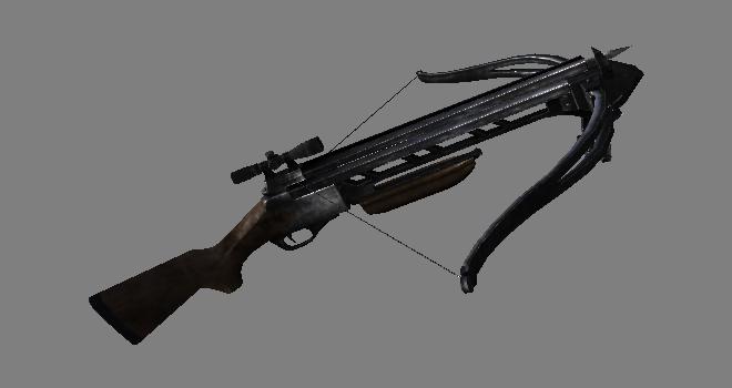 crossbow02